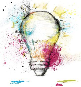 Schöne Lampen und viele gute Ideen und Tipps.