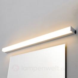badezimmerlampe im vergleich und erfahrungen f r ihr. Black Bedroom Furniture Sets. Home Design Ideas