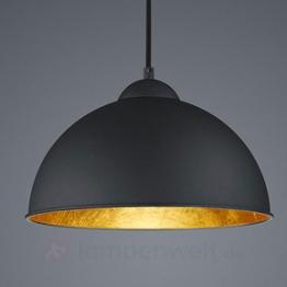 retro lampen gro e auswahl und viele lampen im vergleich 2016. Black Bedroom Furniture Sets. Home Design Ideas