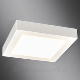 ▷ Badezimmerlampe im Vergleich und Erfahrungen für Ihr Badezimmer
