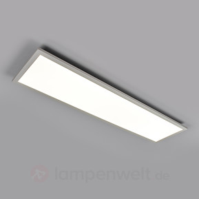 ᐅ Universelles LED-Panel All in one, BAP, tageslicht im Test ...